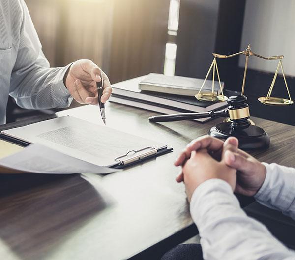 escritorio-advocacia-em-sorocaba