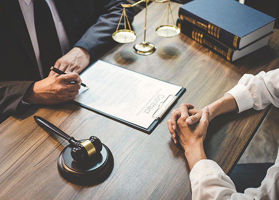 escritorio-advocacia-sorocaba