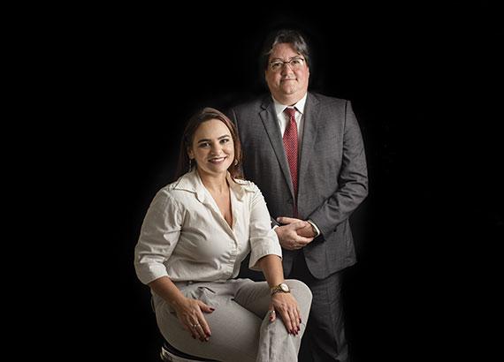 advogados em sorocaba